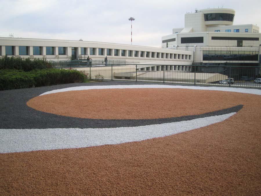 Giardini Zen Brianza : Peverelli design construction and maintenance of green