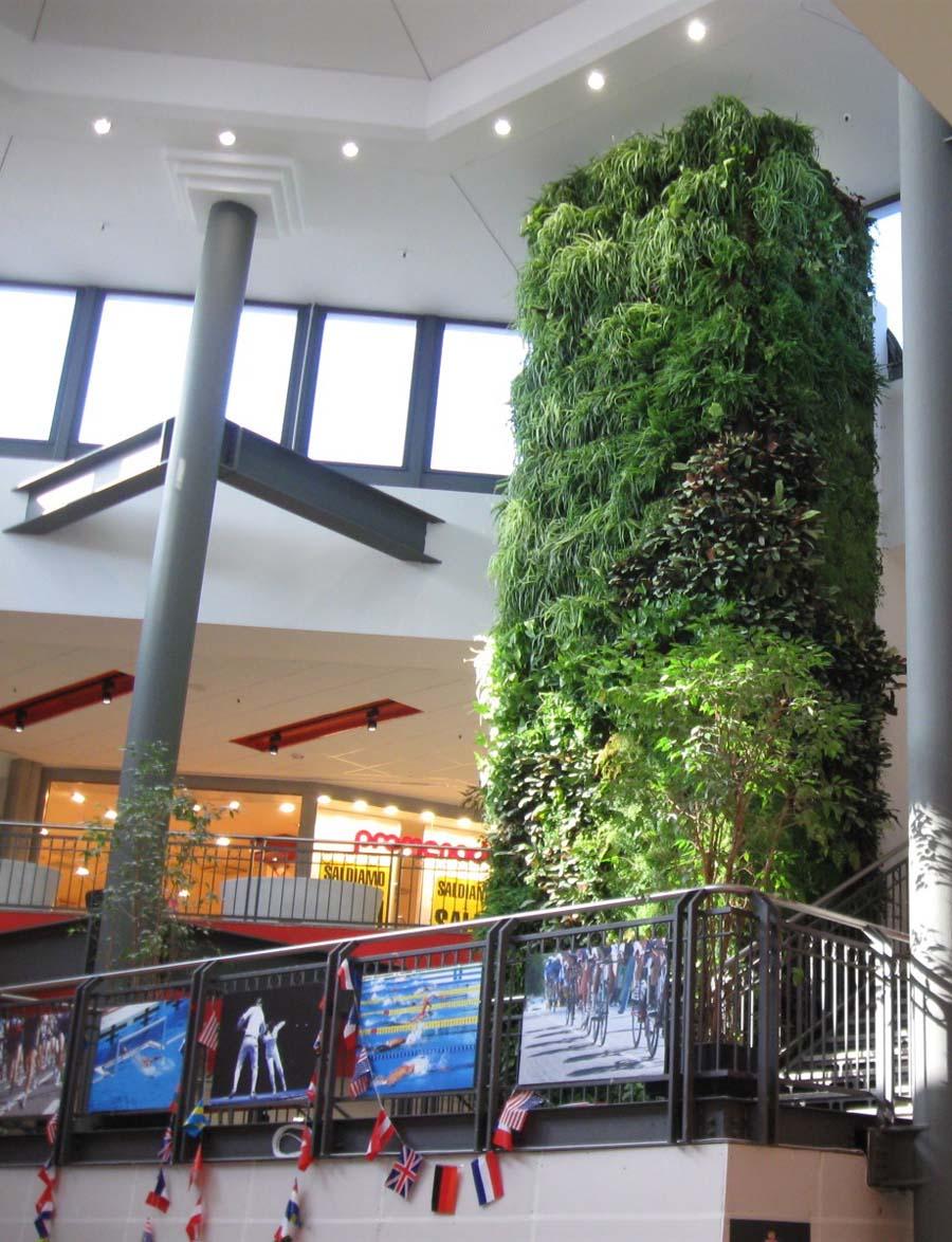centro commerciale - photo #14