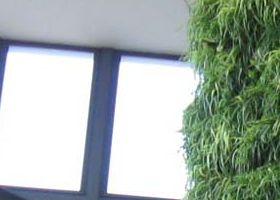 5. centro commerciale mirabello cantu
