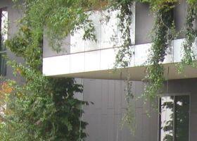 bosco verticale