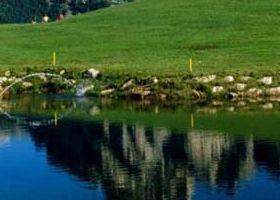 2 golf alta badia
