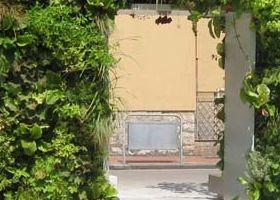 3. Piazza Trento e Trieste Avellino